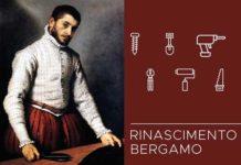 Rinascimento Bergamo
