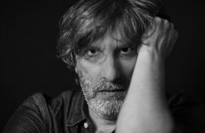 Roberto Cotroneo - Neri Pozza