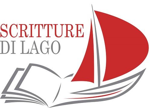 Scritture-di-lago-