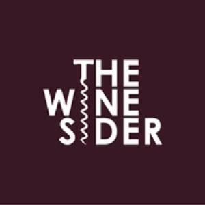 THE WINSDER
