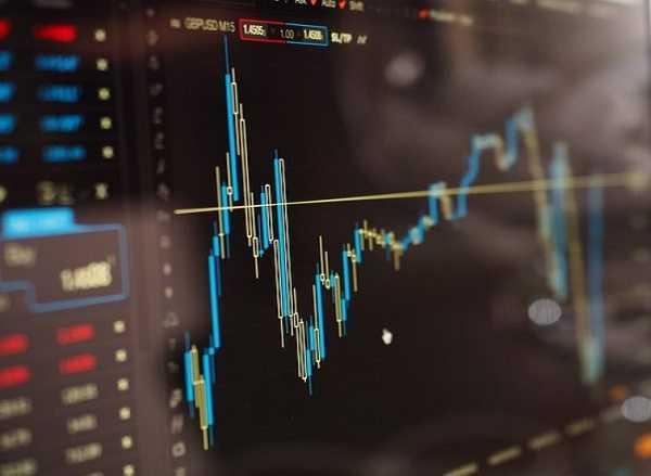 mercati finanziari coronavirus