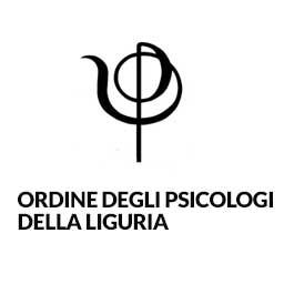 ordine psicologi liguria