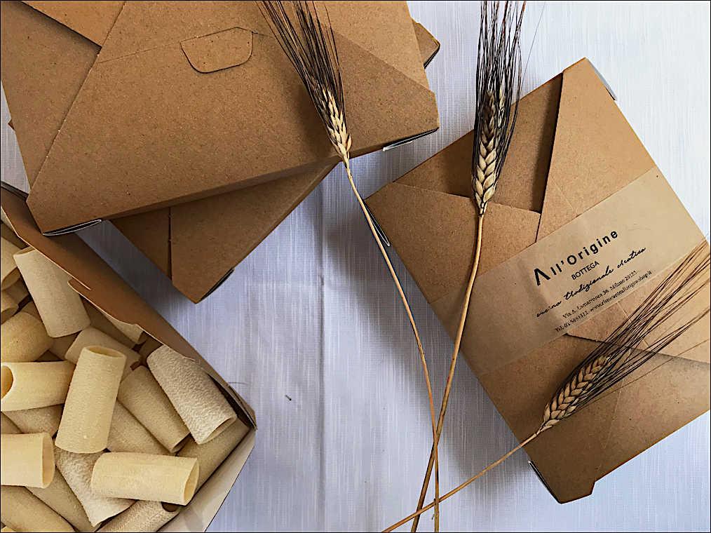 packagingpastaAllorigineshop