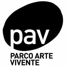 parco arte vivente PAV