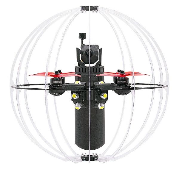 skytronics-copter