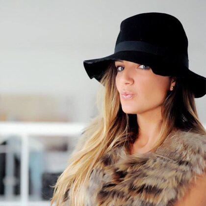 01 Daniela Vantaggiato