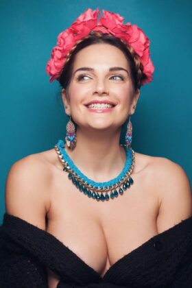 06 Daniela Vantaggiato