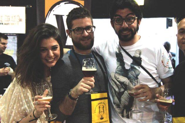 09 Italia Beer Festival