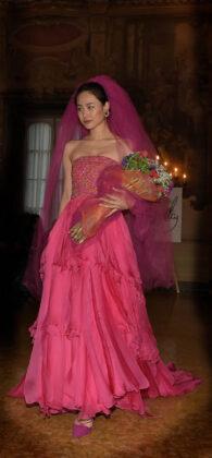 1 Bride Sartoria Angela Pe 17