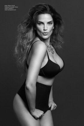10 Daniela Vantaggiato
