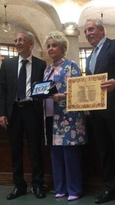 4 Premio Riace 2018
