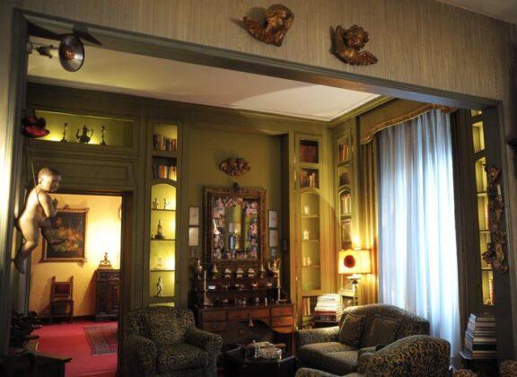 A Casa Di... Contessa Garavaglia 2013 11