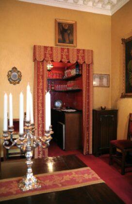 A Casa Di... Contessa Garavaglia 2013 17