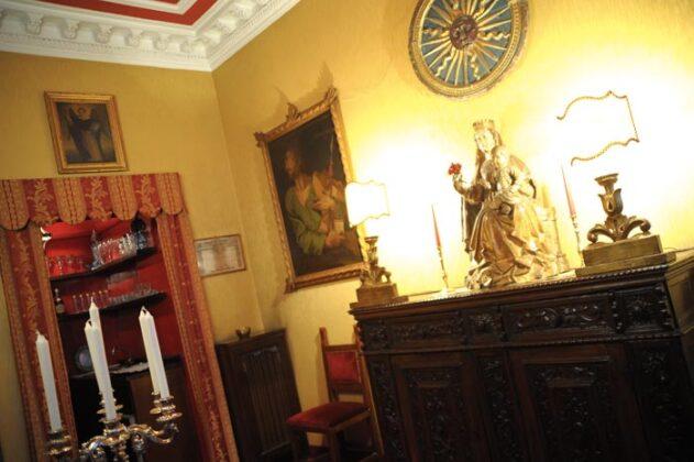 A Casa Di... Contessa Garavaglia 2013 18