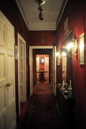 A Casa Di... Contessa Garavaglia 2013 2