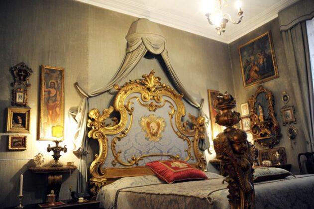 A Casa Di... Contessa Garavaglia 2013 20