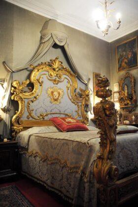 A Casa Di... Contessa Garavaglia 2013 21