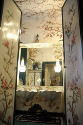 A Casa Di... Contessa Garavaglia 2013 22