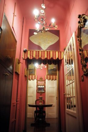A Casa Di... Contessa Garavaglia 2013 3