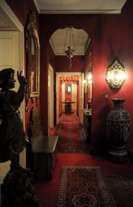 A Casa Di... Contessa Garavaglia 2013 4 1