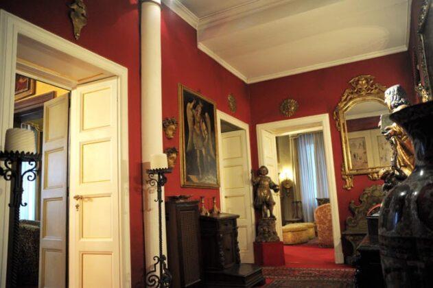 A Casa Di... Contessa Garavaglia 2013 4