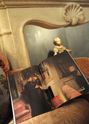 A Casa Di... Contessa Garavaglia 2013 7 1