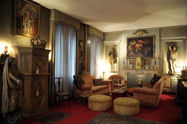 A Casa Di... Contessa Garavaglia 2013 7