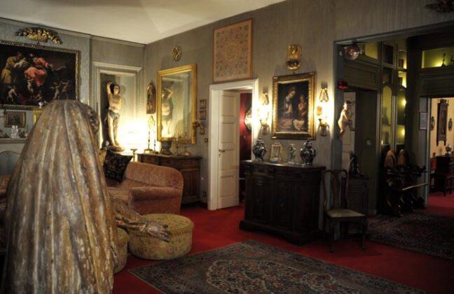 A Casa Di... Contessa Garavaglia 2013 9