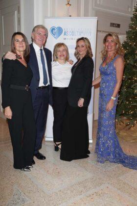 Aevo Gala Natale 2018 108