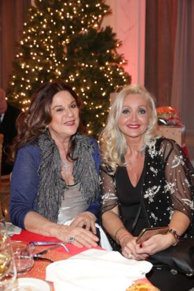 Aevo Gala Natale 2018 110