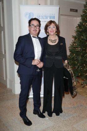 Aevo Gala Natale 2018 14