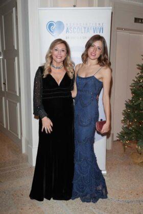 Aevo Gala Natale 2018 38
