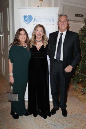Aevo Gala Natale 2018 67