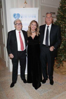 Aevo Gala Natale 2018 68