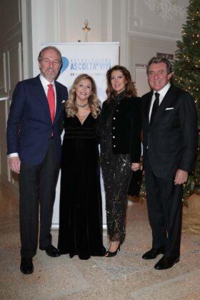 Aevo Gala Natale 2018 72