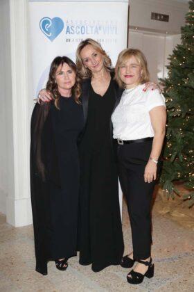 Aevo Gala Natale 2018 91
