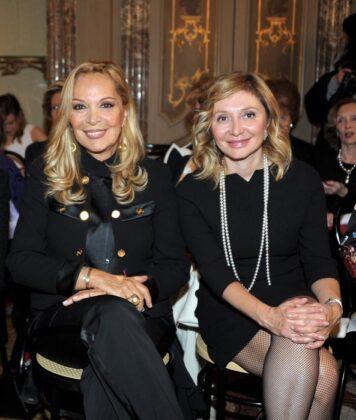 Angela Sartoria Ott 20142