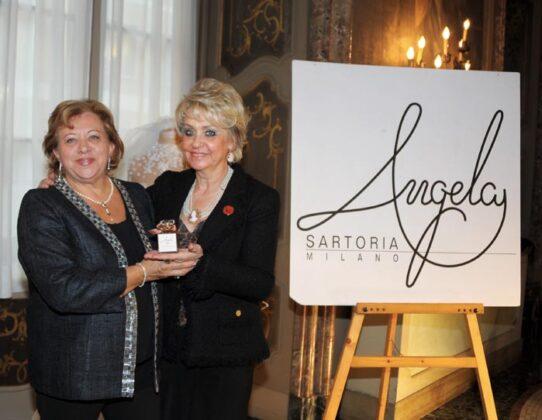 Angela Sartoria Ott 20144
