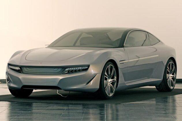 Auto Cambiano 2012 01