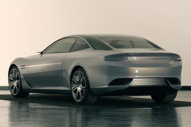Auto Cambiano 2012 02