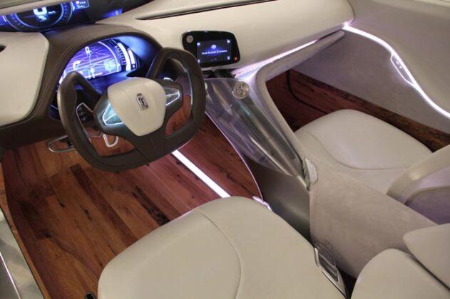 Auto Cambiano 2012 05