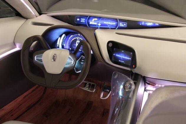 Auto Cambiano 2012 06