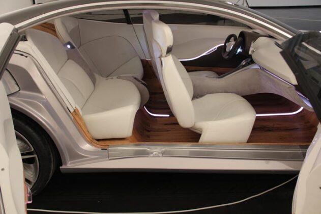 Auto Cambiano 2012 07
