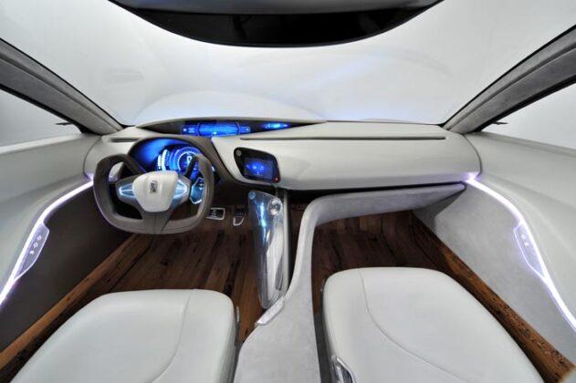 Auto Cambiano 2012 11