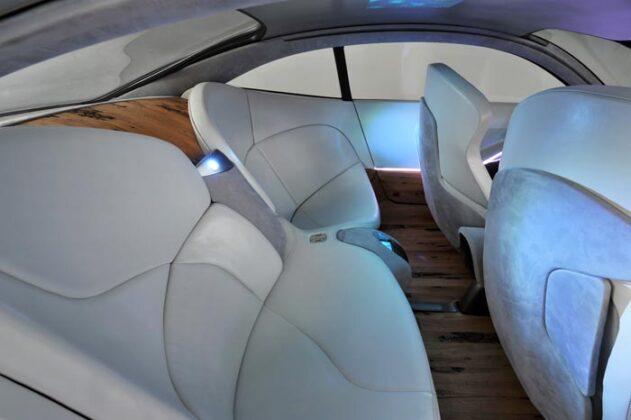 Auto Cambiano 2012 12