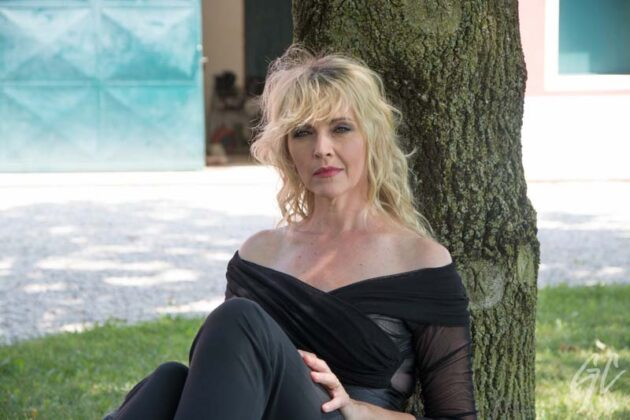 Alessandra Drusian 3