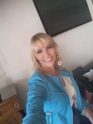 Alessandra Drusian 7