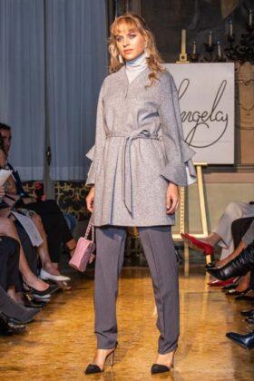 Angela Ai 2019 05
