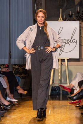Angela Ai 2019 07