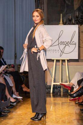 Angela Ai 2019 09